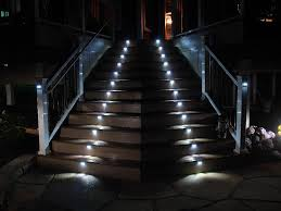 staircase lighting design. Lighting:Staircase Lighting Design Ideas Pictures Stair Good Looking Stairway Ceiling Outdoor Indoor Wall Staircase R