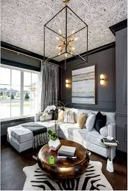 Small Picture Best 25 Chic wallpaper ideas on Pinterest Funky wallpaper