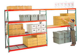 z racks for sale. Interesting Sale Complete With Wire Mesh Decks Pallets Can Be Stored At The Floor Level  Starts Just 12119 For Warehouse Racks Particle Board Decking  On Z Racks For Sale K