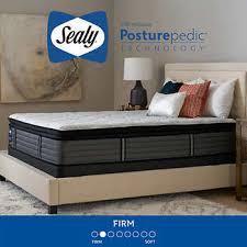 full mattress. Interesting Mattress Sealy Response Premium Ridge Crest Firm Full Mattress And Foundation And