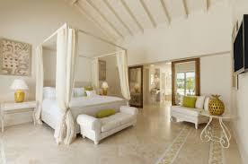 Master Bedroom Suite Furniture Bedroom Suite