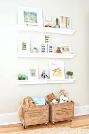nursery shelf decor wall shelves for baby room unique nursery shelf decor invigorate baby room ideas