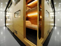 office nap pod. Beautiful Google Sleeping Pods 21 Office Nap Awesome Airport Pods: Small Size Pod