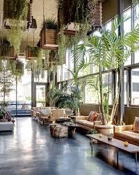 green office interior. A Green Interior - Ibiza Interiors Office