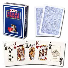 Image result for poker card