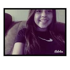 Alexa Olmos . (@aalexxa23_)   Twitter