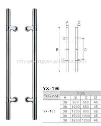 furniture handle modern handle gl door handle door handle gl door handle furniture handle on alibaba