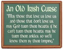 Irish Quotes About Life Irish Quotes About Life Delectable Irish Quotes About Life 100 60
