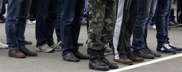 Біловодським відділом прокуратури спрямовано до суду обвинувальний акт стосовно місцевого мешканця, який ухиляється від військового обліку
