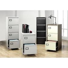 ikea office filing cabinet. Office File Cabinets Fice Home Filing Ikea Near Me Cabinet U