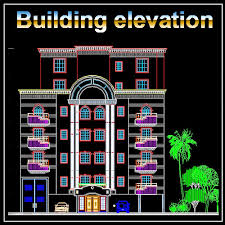 here is a beautiful collection of building elevation design architecture facade design ideas