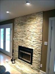 faux stone panels faux stone fireplace panels full size of fireplaces fake stone panels faux stone tub surround how faux stone panels