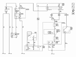 wiring diagram ~ clarion nz500 wiring diagram beautiful spark plug Clarion VX400 clarion nz500 wiring diagram beautiful spark plug wire diagram fitfathersme hampton bay fan wiring harness