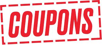 30% Off | adidas Promo Code | May 2021