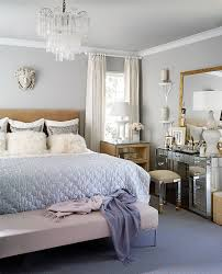 Pretty Decorations For Bedrooms Of Fine Pretty Bedroom Ideas Buddyberries  Com Fresh