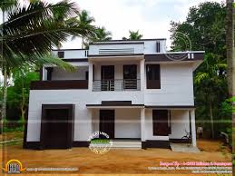 Small Picture May 2014 Kerala home design and floor plans