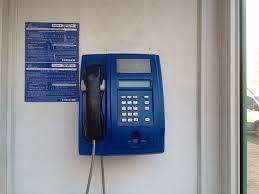 Image result for таксофон с входящей связью