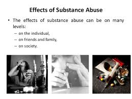 drug addiction and drug abuse 12