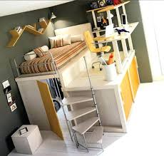 cool teenage bedroom sets bedroom furniture desk bedroom innovative teenage bedroom furniture with desks in cool cool teenage bedroom