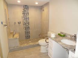 Total Bathroom Photo Gallery Of Bathroom Redesign Bathroom - Mobile home bathroom renovation