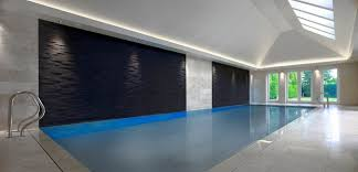 indoor swimming pool lighting. London Indoor Swimming Pools With Moving Floor Contemporary-swimming-pool -and-hot Pool Lighting W