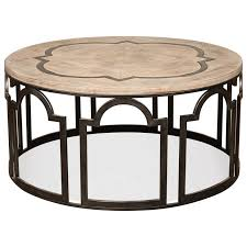 small round coffee table on wheels round white modern coffee table round coffee table seating round pedestal occasional table