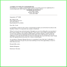 Cover Letter For Usps Career Sample Resume Cover Story Job Cover