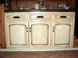 High Quality Pickled Oak Cabinet Whitewash Kitchen Cabinets White Washed Wood Ceiling  Floors Paint Furniture Finish Pick Color