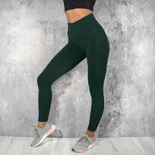 Женский <b>комплект</b> для йоги Yoga <b>Спортивный бюстгальтер</b> и ...