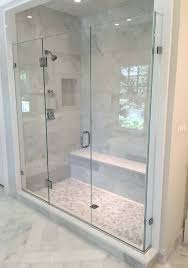 fine glass showers doors glass shower glass bathtub doors toronto