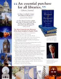 examples of book flyers book flyers examples how to make a sell sheet for your book with