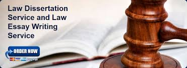 tutor in law premier law essays law tutors banner