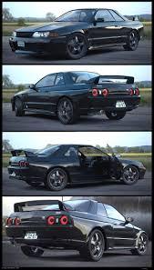 Best 25+ Nissan skyline ideas on Pinterest | Skyline GTR, Nissan ...