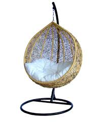 Swinging Chairs For Bedrooms Bedroom Licious Hanging Swing Chairs For Bedrooms Egg Indoor Cool