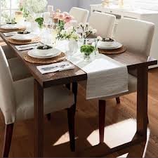Small Picture Dining Tables Dining room IKEA