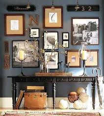 rustic picture frames collages. Simple Rustic Rustic Collage Frames Furniture Wall Picture Frame Collages  Layout And Rustic Picture Frames Collages