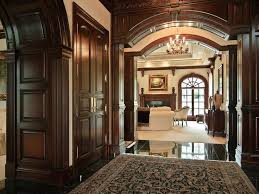 Best 25+ Victorian interiors ideas on Pinterest | Victorian decor, Living  room victorian style and Victorian architecture