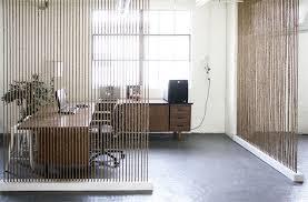 Office room divider ideas Modular Office Room Divider Ideas Losangeleseventplanninginfo Office Room Divider Ideas 6358 Losangeleseventplanninginfo