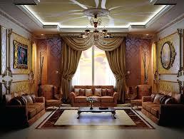 arabic home decor room interior design ideas and photos best decorations .  arabic home decor ...