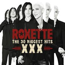 ROXETTE 30 Biggest Hits XXX Amazon Music