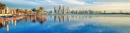 Urlaub Dubai mit Kindern