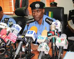 Image result for Acting igp Mohammed Adamu