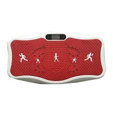 <b>China Whole Body</b> Small Vibration Plate Crazy Fit Massage - <b>China</b> ...