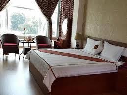 Adamas Hanoi Hotel Hotels Near Nguyen Van Troi Street Ho Chi Minh City Best Hotel
