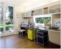 designer home office. Wonderfull Designer Home Office Cute With Images Of Plans  Free In Design Home Office Designer N