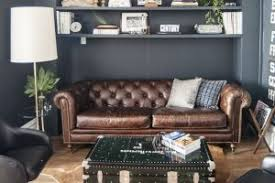 office space manly. Living Room Furniture Office Space Decor Manly