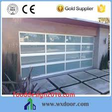 exterior frosted glass garage door frosted glass garage doors in glass garage doors cost designs