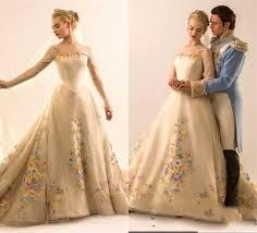 embroidered wedding dress. 2015 Hot Sale Cinderella Wedding Dresses Illusion Long Sleeves