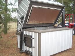 diy outdoor wood boiler. top loading wood burning boiler diy outdoor a