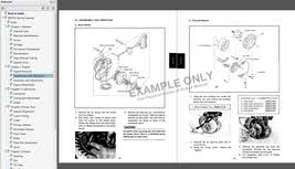 besides Yamaha 433 Points To CDI  Yamaha STX 340 1977 Wiring And Hose further Xt250 Wiring Diagram Wiring Wiring Diagrams Image Database further  also Yamaha 433 Points To CDI  Yamaha STX 340 1977 Wiring And Hose together with vs wiring diagrams also Vmax Manual further Yamaha VMAX 600  Snowmobile Parts   eBay likewise  moreover  additionally Vmax Manual. on 1996 yamaha v max wiring diagram